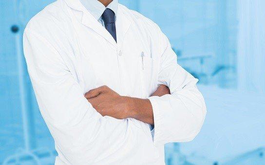 En İyi Cilt Doktoru