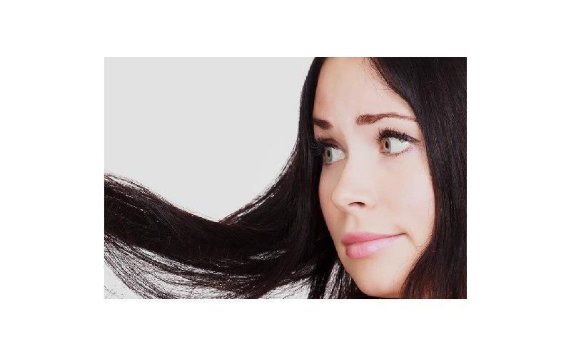 Saç Hastalıkları ve Saç Sorunları