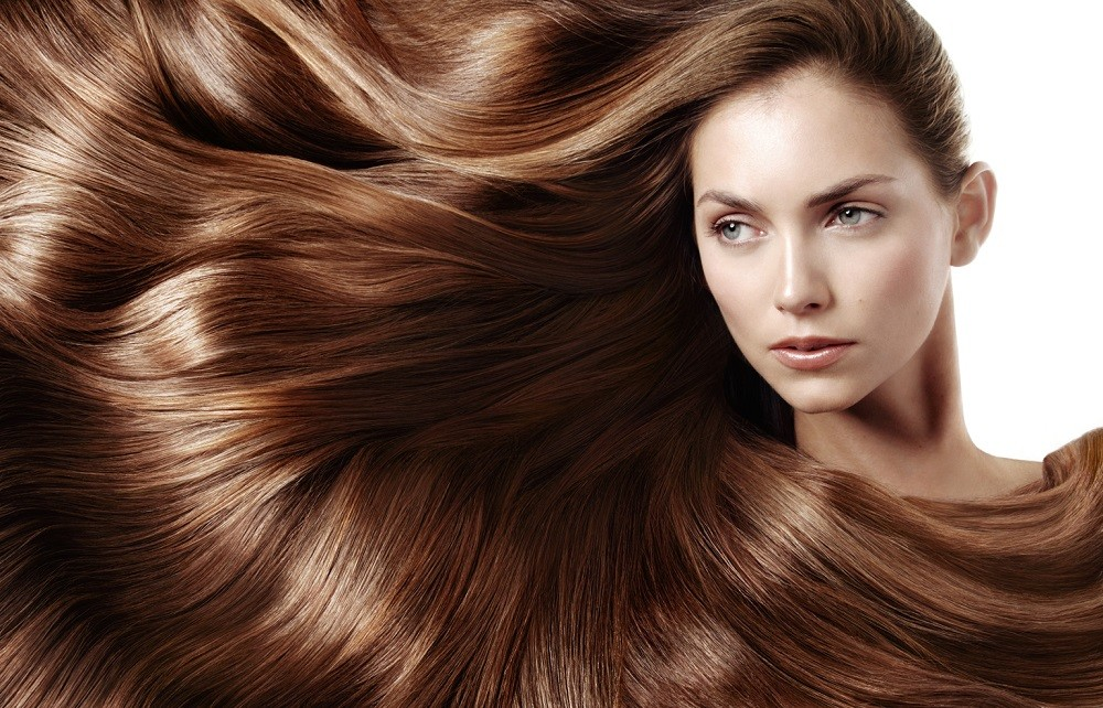 Saç Hastalıkları Tedavisi